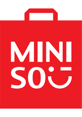 MINISO Ireland
