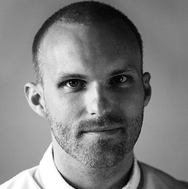 Kristian Lindhardt Norhave