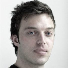 Andreas Murray