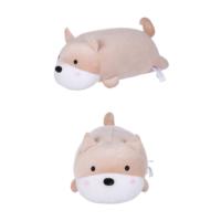 Cute Shiba Plush Toy