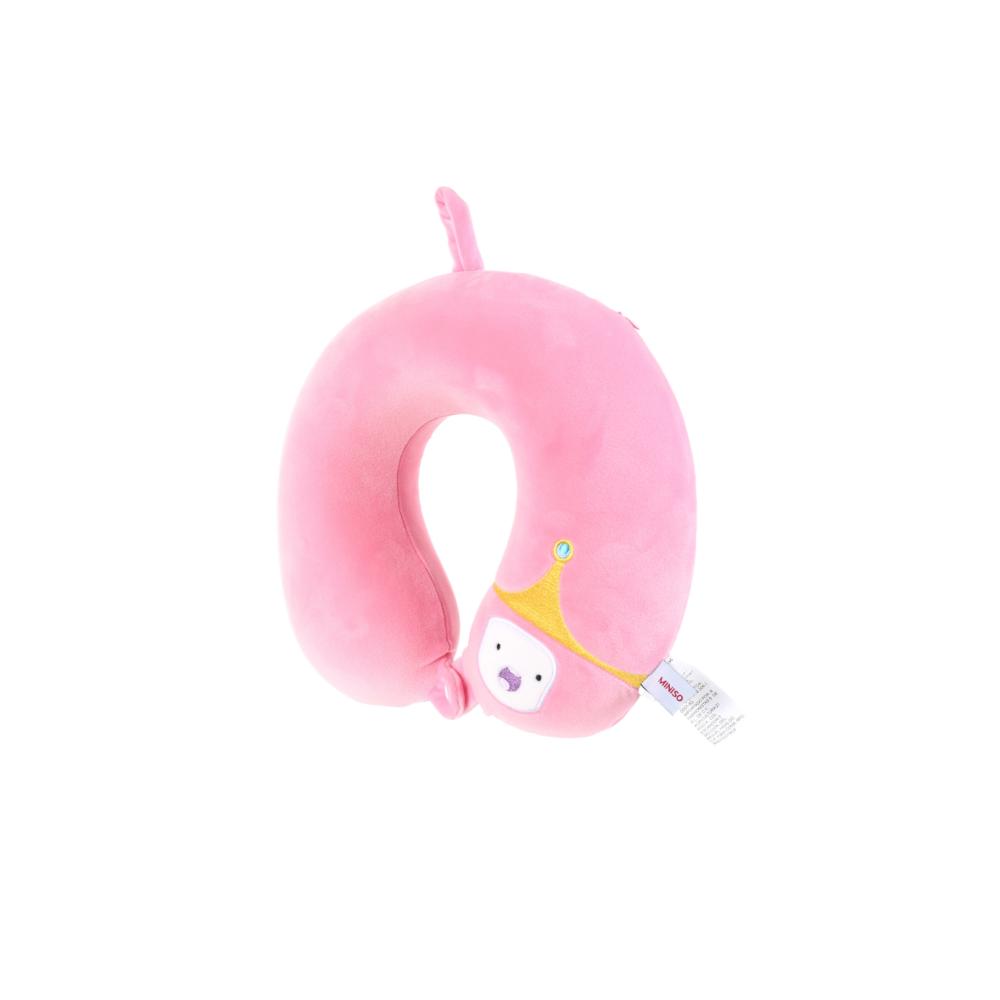Adventure Time U Shaped Neck Pillow