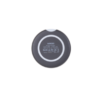 MINISO Wireless Charger