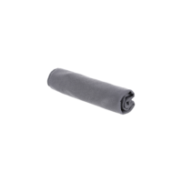 MINISO Sports Cooling Towel - Grey