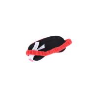 MINISO x Marvel Eye Mask