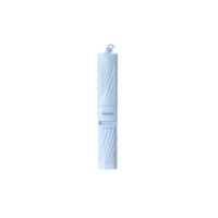 MINISO Selfie Stick - Blue