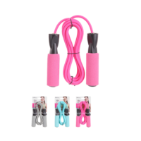 MINISO Sport Adult's Speed Jump Rope