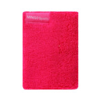 MINISO Wrist Support - Rose Red