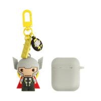 Marvel Collection AirPods Case