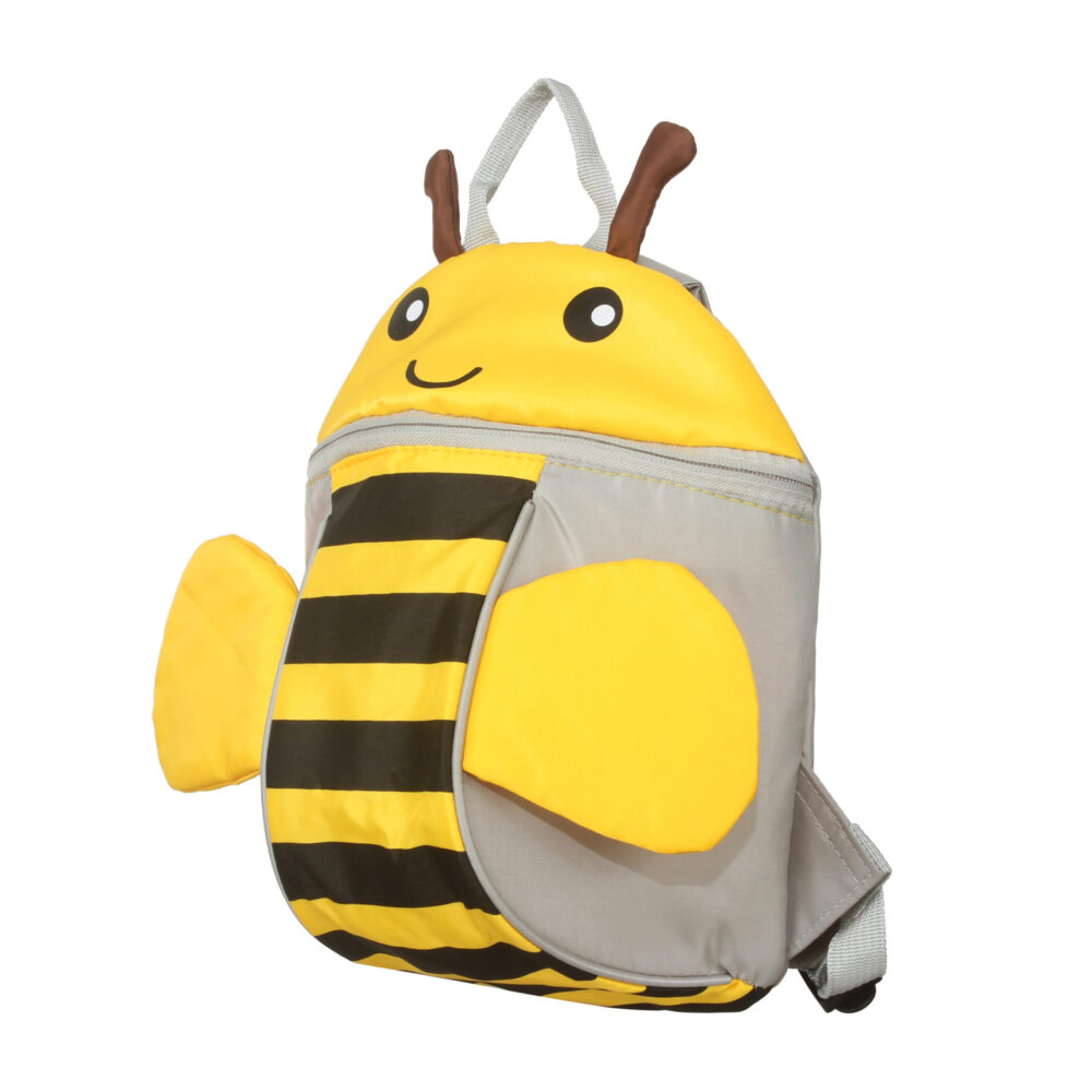 Little Bee Anti-lost Kid's Backpack