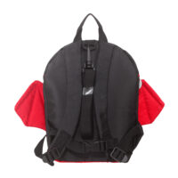 Little Demon Anti-lost Kid's Backpack