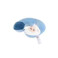 Adventure Time U Shaped Neck Pillow
