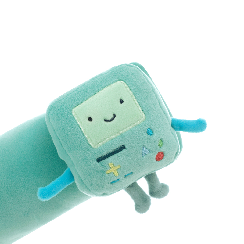 Adventure Time Plush Keyboard Pillow