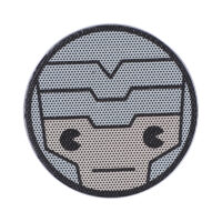 MINISO x Marvel Speaker