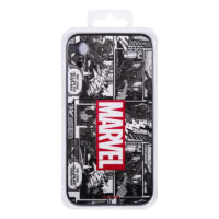 Marvel x Miniso Phone Case for iPhone XR