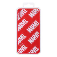 Marvel Phone Case for iPhone XS
