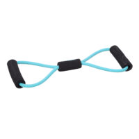 MINISO Sports Pro 8-Shape Yoga Resistance Band