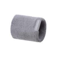 MINISO Wrist Support - Grey