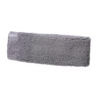 MINISO Sports Sport Headband -Grey