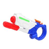 Pressure Water Gun