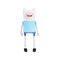 Adventure Time Large Plush Toy