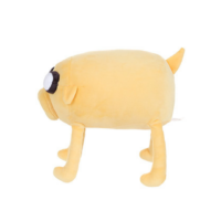 Adventure Time Large Plush Toy
