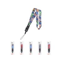 Marvel Cellphone Strap