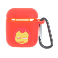 MARVEL Silicone Protector for AirPods