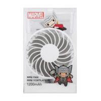 MARVEL Mini Fan