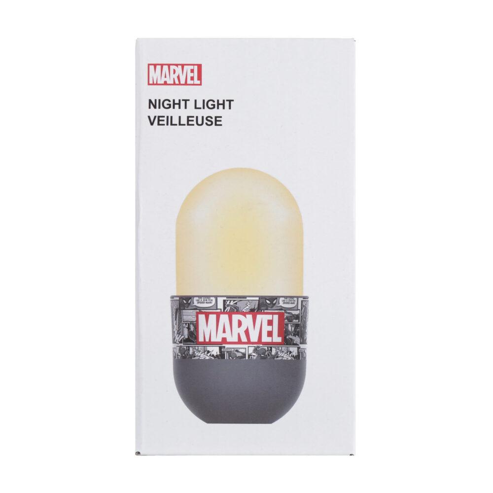 MARVEL Night Light