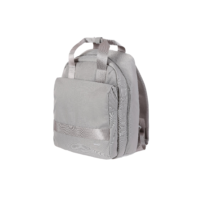 MINIGO Laptop Backpack