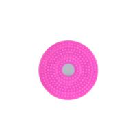 MINISO Sport- Twisting Waist Disc