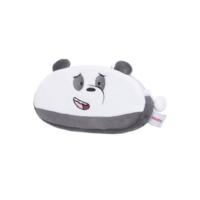 We Bare Bears Pen Case-Panda