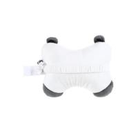 We Bare Bears Bone Pillow Panda