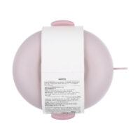 Bento Box Pink