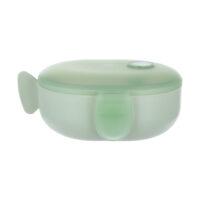 Bento Box Green