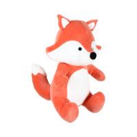 Fox Plush Toy