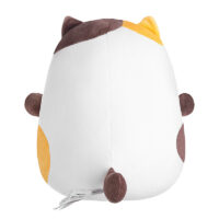Kitten Plush Toy