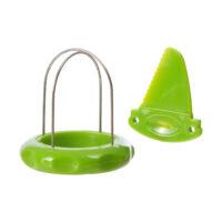 Kiwi Scraper-Green