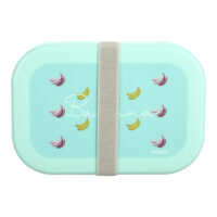 Fruit Series Bento Box (800ml)