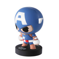 Marvel Collection Decoration-Captain America