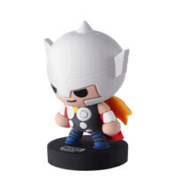 Marvel Collection Decoration-Thor