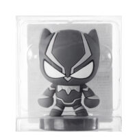 Marvel Collection Decoration-Black Panther