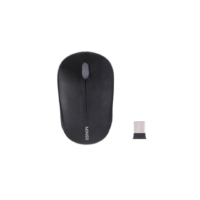 Miniso Wireless Mouse