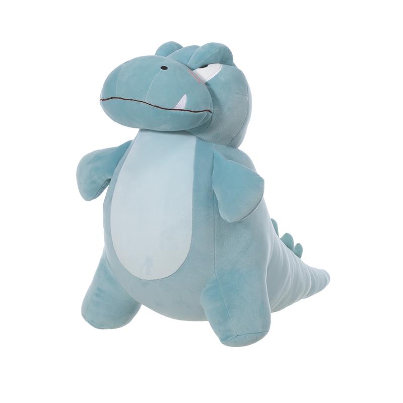 Tyrannosaurus Plush