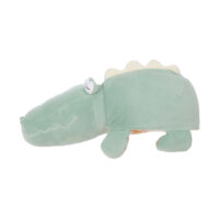 Crocodile/Deer Plush Toy