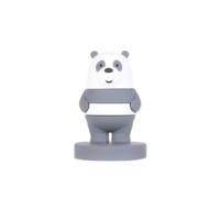 We Bare Bears 3D Ornament