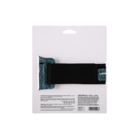 MINISO Sports-Sport Arm Band-Blue