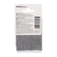 Miniso Sports Wrist Support