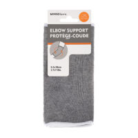 Miniso Sports Elbow Support