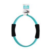 Miniso Sport-Resistance Ring-Green